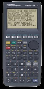 aljebra-calculator